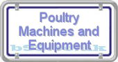 poultry-machines-and-equipment.b99.co.uk